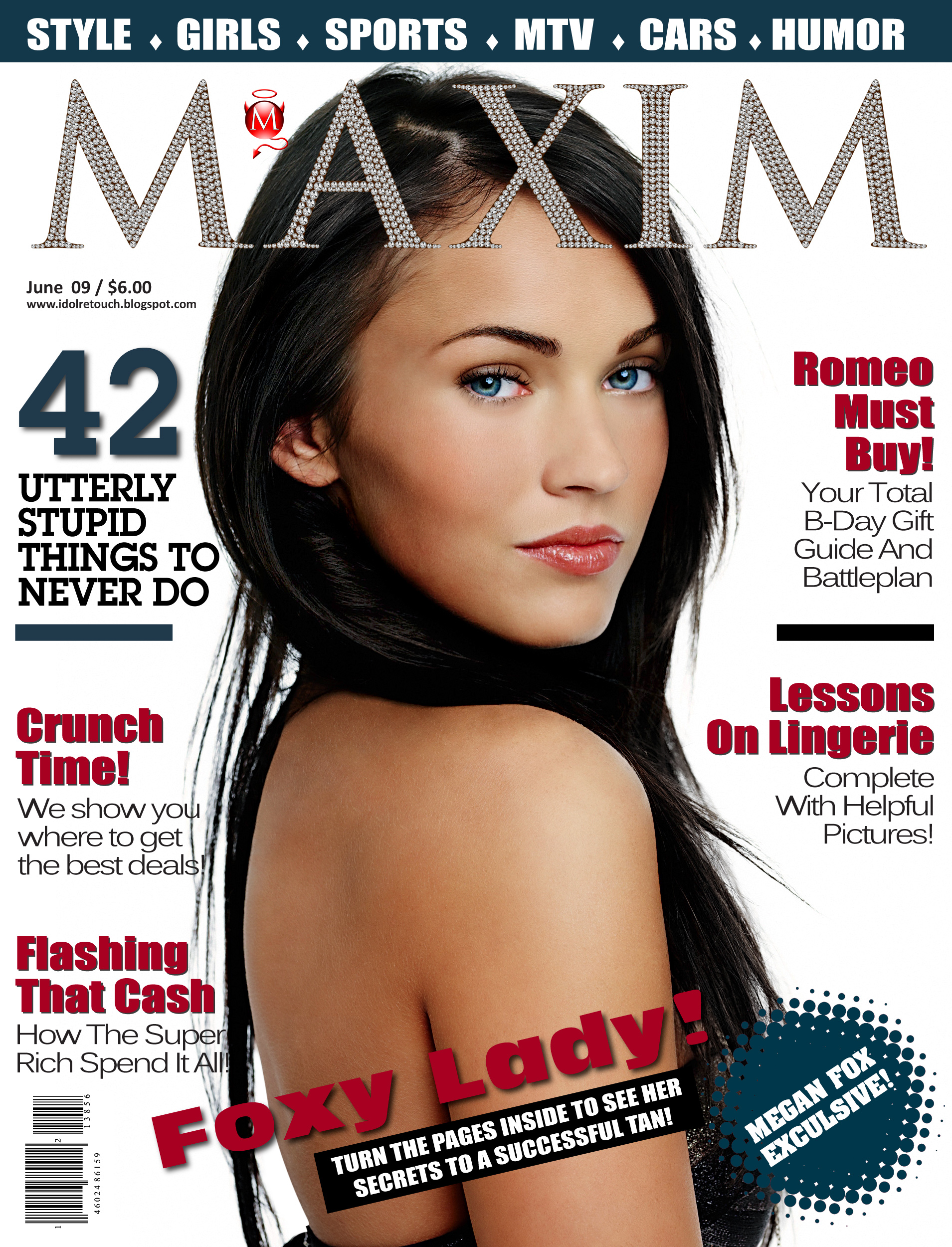 Free Home Magazine Subscriptions