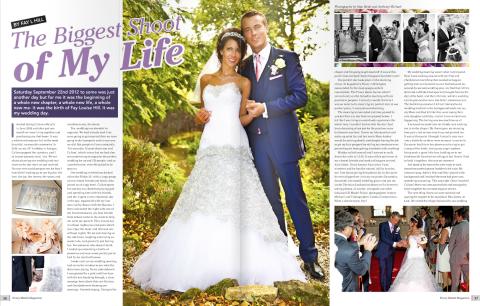 Fay_Hill_Callum_Hill_Wedding_EM_Magazine