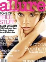Victoria_Beckham_UKMF_Blog_21