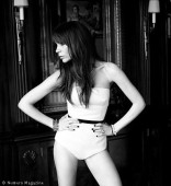 Victoria_Beckham_UKMF_Blog_9
