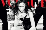 Victoria_Beckham_UKMF_Blog_8