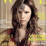 Victoria_Beckham_UKMF_Blog_6