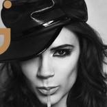 Victoria_Beckham_UKMF_Blog_3