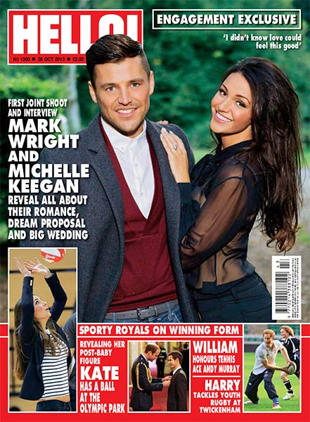 Michelle_Keegan_Mark_Wright_Hello