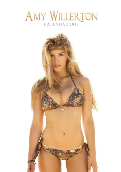 Amy_Willerton_Calendar
