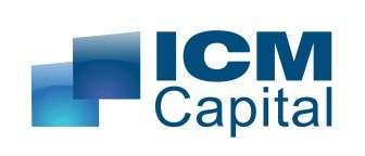Highrest-ICM-Capital-logo-2000x863 (3)