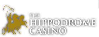 The_Hippodrome_Casino_Miss_London