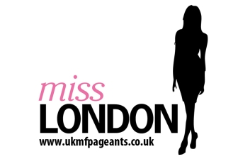 Miss_London_UKMF_Pageants